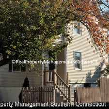 Rental info for 130 Sedgewick Ave in the Stratford area