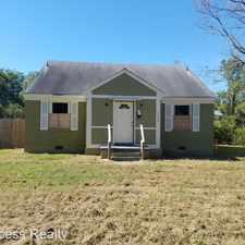 Rental info for 1075 N Holmes in the Binghampton-Lester area