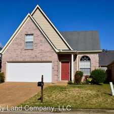 Rental info for 6838 Kerry Valley Ln