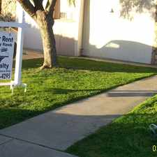 Rental info for 2228 I Ave #A in the Chula Vista area