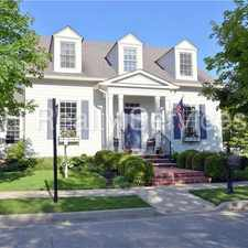 Rental info for Coming Soon - Gorgeous 3BR/2BA in Carmel