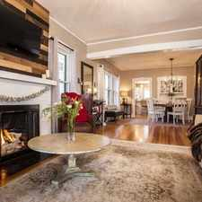 Rental info for $2499 2 bedroom Apartment in Colorado Springs Holland Park in the North End area
