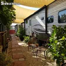 Rental info for $950 0 bedroom Mobile home in South Miami in the Miami area