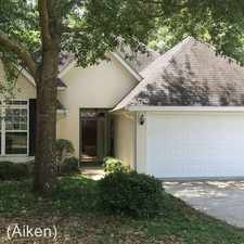 Rental info for 222 Boxwood Road