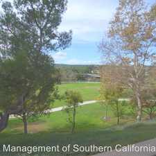 Rental info for 25541 Indian Hill
