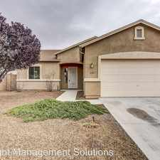 Rental info for 4797 Edgemont Rd in the Prescott Valley area