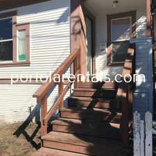 Rental info for 144 Campbell