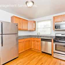 Rental info for 4255 W Nelson in the Belmont Gardens area