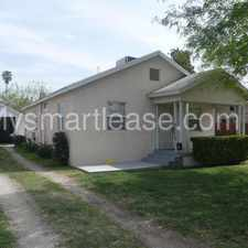 Rental info for Private 3 Bed, 1 Bath Home In Near University and Shopping
