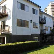 Rental info for 6055 Vine St. in the Kerrisdale area