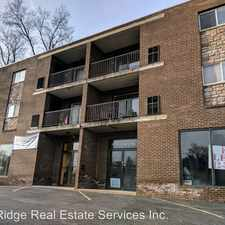 Rental info for 6374 Library Rd in the Bethel Park area