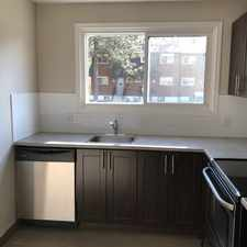 Rental info for 25 Tindale Court in the Hamilton area