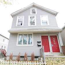 Rental info for 2724 South Crowell Street #1 in the Pilsen area