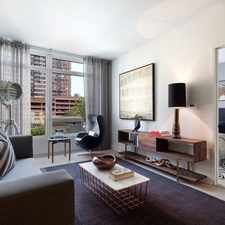 Rental info for 50th Ave & 5th St, Long Island City, NY 11101, US in the Elmhurst area