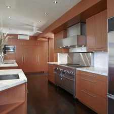 Rental info for W 250th St in the New York area