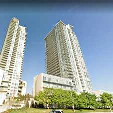 Rental info for Don Mills Rd & Sheppard Ave E, North York, ON M2J, Canad in the Don Valley Village area