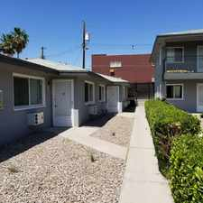 Rental info for 117 N. 14th Street in the Las Vegas area