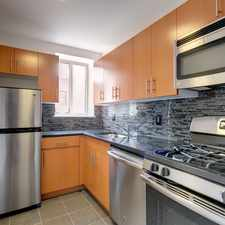 Rental info for 194 East Second Street in the New York area
