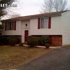Rental info for $1700 4 bedroom House in Clinton