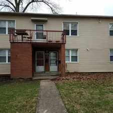 Rental info for 129-143 Farragut Road in the Forest Park area