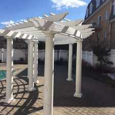Rental info for 1970 Bergen Ave #3 in the Canarsie area