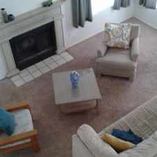 Rental info for Three Bedroom In Chandler Area in the Chandler area