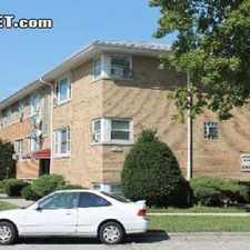 Rental info for Two Bedroom In West Suburbs in the Franklin Park area