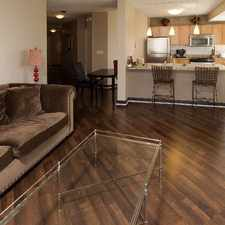 Rental info for River North***Spacious Studio 1 Bath Apartment ... in the Kilbourn Park area