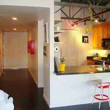 Rental info for 2nd St #pt-324, Petaluma, CA 94952