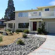 Rental info for 3610 Cashill Boulevard in the 89509 area