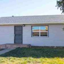 Rental info for 5022 West Nevada Place Denver Three BR, Updated Ranch Style Home