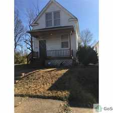 Rental info for Two Bedroom Down One Bedroom up in the Detroit area