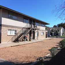 Rental info for 1744 E 6th Ave in the Reed Park area