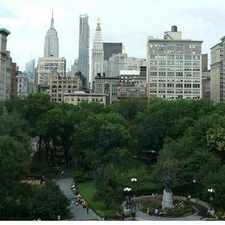 Rental info for 120 W 15th St in the New York area