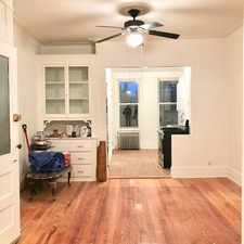 Rental info for 59-17 woodbine st #3 in the New York area