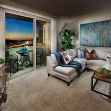 Rental info for Ocean Air in the Carmel Valley area