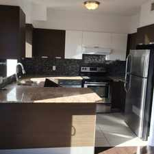 Rental info for 2240 Boulevard Thimens in the Saint-Laurent area