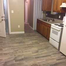 Rental info for 729 North 43rd Street #2 in the Belmont area