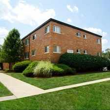 Rental info for Beechwood Apartments