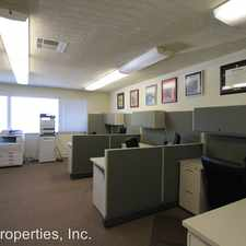 Rental info for 4455 Lamont Street - Suite A