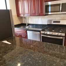 Rental info for Park Ave S & E 27th St in the New York area