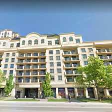 Rental info for Sheppard Ave E & Barberry Place, North York, ON M2K, Canad