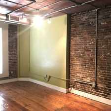 Rental info for 237 S Main F