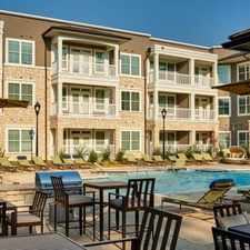 Rental info for 9550 Community Commons Ln. Apt 26175-1 in the Ballantyne East area