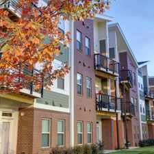 Rental info for 3214 Central Ave Apt 26152-2 in the Country Club Heights area