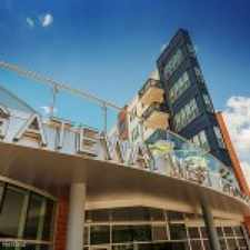 Rental info for 902 W 4th St Apt 26086-0 in the Charlotte area