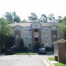 Rental info for 1419-1431 Briar Creek Rd Apt 27300-1 in the Charlotte area