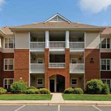 Rental info for 4800 Alexander Valley Dr Apt 27453-2 in the Providence Plantation area