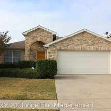 Rental info for 10457 Winding Passage