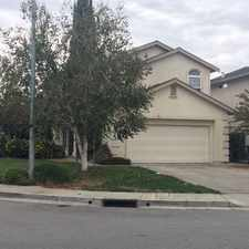 Rental info for 510 Hoover Ct in the Gilroy area